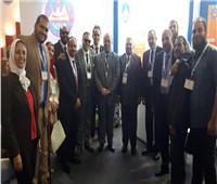 خاص| رئيس «مصر للبترول»: حققنا إيرادات بلغت 65 مليار جنيه