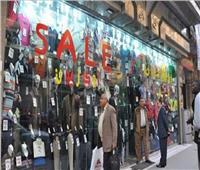 فيديو| اتحاد الصناعات يزف بشرى سارة بشأن أسعار الملابس الشتوية