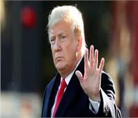 رئيسة «النواب الأمريكي»: ترامب مصدوم من تصويت الجمهوريين ضده