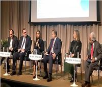 البنك الدولي: مصر الوجهة الأولى للاستثمار الأجنبي في إفريقيا