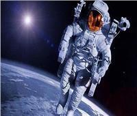 اليابان تشارك في برنامج فضاء أمريكي لاستكشاف القمر