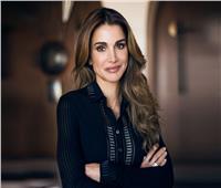 الملكة رانيا: أتعرض لحملة تشويه..و الإساءة لي «استعراض عضلات»