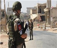 الدفاع الروسية: رصد 34 انتهاكًا للهدنة في سوريا خلال الـ 24 ساعة الماضية