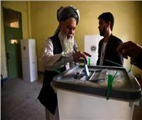 تأجيل إعلان النتائج الأولية للانتخابات الرئاسية بأفغانستان