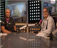 مصطفى حمدي يكشف أسرار نجاح الكينج والهضبة في «لدي أقوال أخرى»