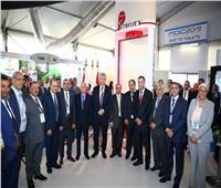 ختام فعاليات مؤتمر «الموك 2019»