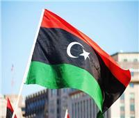 بناء على دعوة البرلمان المصري.. القاهرة تستضيف اجتماعات مجلس النواب الليبي