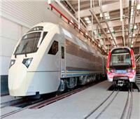 إخماد حريق في القطار الدولي المتجه من رومانيا للنمسا