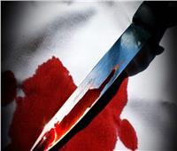 ربة منزل تدّعي خطف طفلتها وذبحها للانتقام من شقيق زوجها