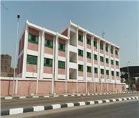«القوات المسلحة» تدعم مدارس قنا بمعدات و مستلزمات مدرسية