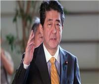 اليابان تدرس إرسال قوات على نحو منفرد إلى الشرق الأوسط