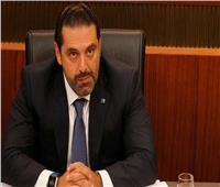 رئيس الوزراء اللبناني يلغي اجتماع الحكومة..ويلقي كلمة بعد قليل