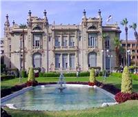 جامعة عين شمس تنظم أكبر عدد من الفاعليات في تاريخها