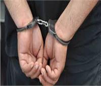 إطلاق سراح أحد أبناء «إمبراطور المخدرات» في المكسيك