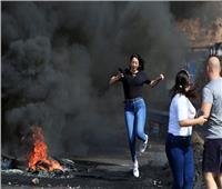 وزير الخارجية اللبناني: بديل الحكومة الحالية هو «الضباب»