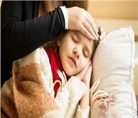3 نصائح بسيطة للوقاية من «الالتهاب السحائي»