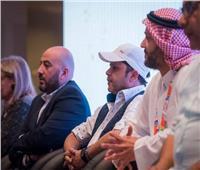 موسم الرياض يضيف ٤ ليال عرض جديدة لـ٣ أيام في الساحل