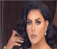 أحلام متضامنة مع اللبنانيين: «كلنا معاكم»