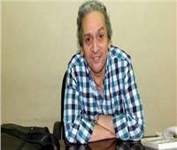 عبد العزيز والوسيمي يتنافسان على منصب رئيس اتحاد النقابات الفنية