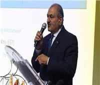 غدا| قرعة أمم أفريقيا لليد بتونس.. ومصر في التصنيف الأول