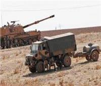 كردستان العراق تستقبل أكثر من ألف لاجئ فار من العدوان التركي على شمال سوريا