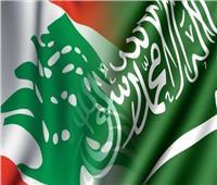 السعودية تنجح في إجلاء مواطنيها من لبنان