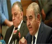 «رئيس الدستورية العليا»: المحكمة تصنيفها متقدم دوليًا وتأثيرها إيجابي عربيًا وإفريقيًا