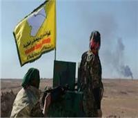 قوات سوريا الديمقراطية تؤكد استمرار الهجوم التركي على البلاد رغم اتفاق وقف إطلاق النار