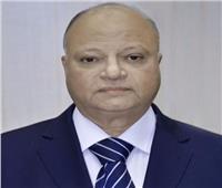 محافظ القاهرة يوزع عقود تقنين أوضاع عدد من مستثمري شق الثعبان .. غدا