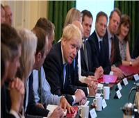 السبت الكبير|جونسون في مواجهة نواب البرلمان للتصويت على «بريكست»