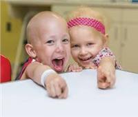 سرطانات الأطفال.. تطور في العلاجات لكن العواقب أخطر