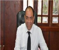 الحركة الوطنية: مشاركة مصر باجتماعات صندوق النقد يؤكد نجاح الإصلاح الاقتصادي