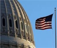 واشنطن تدعو الدول الكبرى إلى تحفيز النمو الاقتصادي