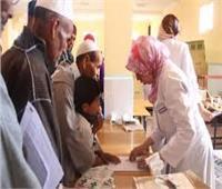 غدًا.. انطلاق حملة «العلاج الجموعي ضد البلهارسيا» بأسوان