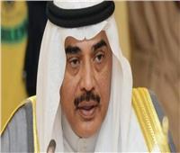 الخارجية الكويتية: زيارة رئيس الوزراء لمصر دفعة مهمة للعلاقات بين البلدين