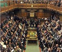 مشرعو مجلس العموم يؤيدون التعديلات على اتفاق «بريكست» وسيتم إرجاء الخروج