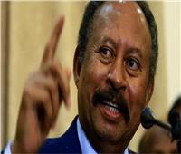 وفد الحكومة السودانية يُسلّم الحركة الشعبية تصورا لإدارة المفاوضات