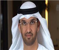 تفاصيل إنشاء جامعة محمد بن زايد للذكاء الاصطناعي