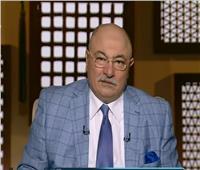 فيديو| خالد الجندى: التمزق الأسري سبب انتشار جرائم الأطفال