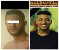 شاهد| حكاية «أحمد سودة».. شهيد الشهامة الجديد في شبرا