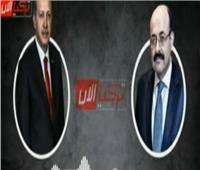 فيديو  تسريب يكشف تدخل أردوغان السافر في اختيار رؤساء الجامعات