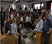 50 شركة هولندية ناشئة تعلن مشاركتها في «CES»بأمريكا