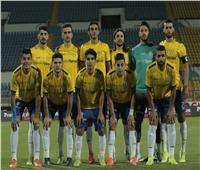 5 آلاف مشجع لمباراة الدراويش والجزيرة الإماراتي