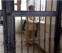 فيديو| والد طالبة كفر الشيخ بعد حسبها 3 ساعات: «البنت رافضه تروح المدرسة»