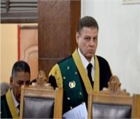 استدعاء ضابط محاكمة 12 متهما في قضية دواعش سيناء