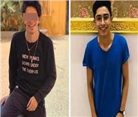 نظر أولى جلسات محاكمة المتهمين بقتل محمود البنا «شهيد الشهامة»