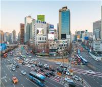 النيابة العامة في كوريا الجنوبية تصدر مذكرة اعتقال في حق 7 طلاب لاقتحامهم مقر إقامة السفير الأمريكي