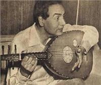 في ذكرى وفاته| رجل المطافئ يُعلم محمد فوزي أصول الموسيقى