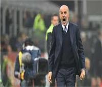 «بيولي» يختار قائمته الأولى في ميلان