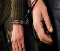 ضبط أخطر تشكيل عصابي بالإسكندرية تخصص في سرقة المساكن ليلا